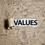 Financial Values